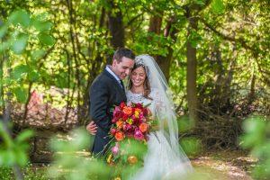 קונספטים לחתונה