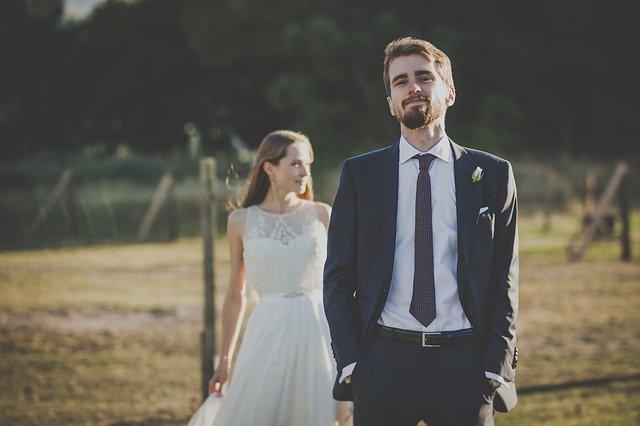תסרוקות לחתן