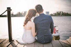 ביטוח חיים לזוגות צעירים