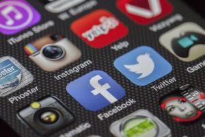 הפקת אירועים מתחילה באינסטגרם: קידום ברשתות חברתיות למפיקי אירועים