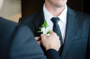 מתנות לחתן: רעיונות מקוריים למתנות עם ערך ומשמעות