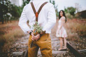 איך לשפר את חיי הזוגיות לאחר הנישואין?