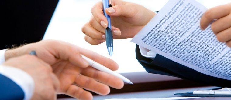 האם כדאי לחתום על הסכם ממון לפני החתונה