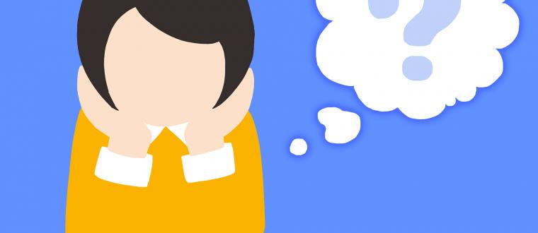 מאורסים בחרדה: כיצד להתמודד עם הלחצים והחרדות לפני החתונה?