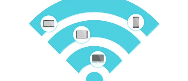 איך לבחור ספק אינטרנט לאולמות אירועים?