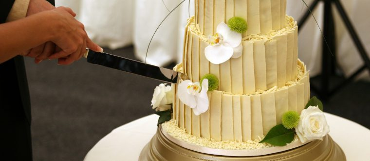 איך לתכנן חתונה שונה ומיוחדת?