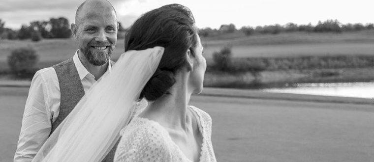 חתן על הזמן: מה האפשרויות העומדות בפני חתן שמקריח?