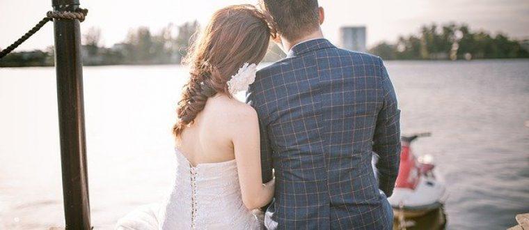 ביטוח חיים לזוגות צעירים: למה חשוב לרכוש פוליסה אחרי החתונה?
