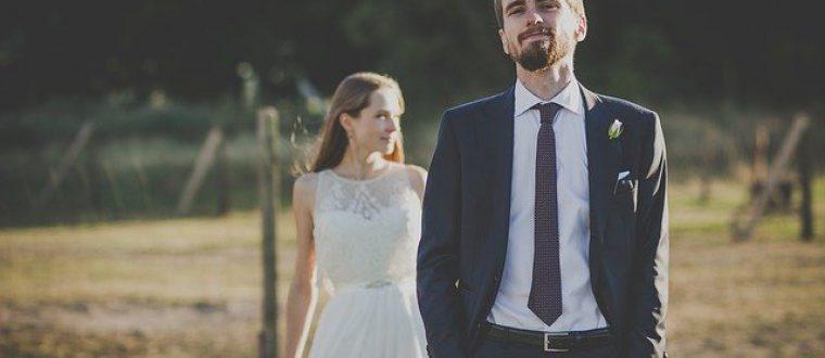 עשה זאת בעצמך: תסרוקות פשוטות לחתן