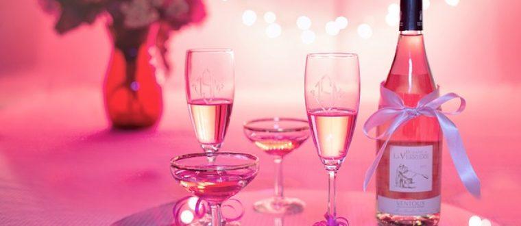 איך מארגנים מסיבת רווקות שהכלה לא תשכח?