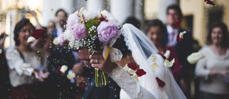 """נישואים אזרחים בחו""""ל: הבירוקרטיה והתהליכים בארץ שחשוב להכיר"""