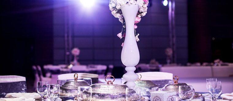 5 הדברים שאתם חייבים להכין לחתונה שלכם